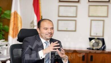 صورة للمرة الأولى.. المعهد المصرفي المصري يطلق دورتين من برنامج القادة الناشئين للقطاع المصرفي الأفريقي