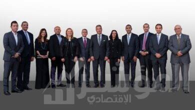 صورة بنك مصر يحقق طفرة في معدلات نمو جميع قطاعات الأعمال ويقفز بإجمالي أرباحه قبل الضرائب إلى 24 مليار جنيه مصري بمعدل نمو 40 %