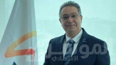 صورة مجلس إدارة واحات السيليكون يختار هاشم منسي رئيسا تنفيذيا وعضوا منتدبا للشركة
