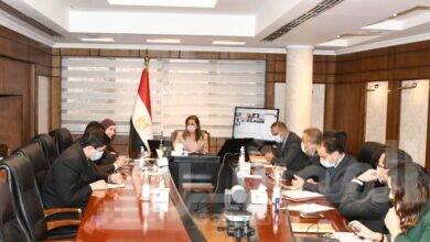 صورة التخطيط: مصر ضخت 100 مليار جنيه لعمل حزمة تنشيطية لمساندة القطاعات المتضررة من أزمة كورونا