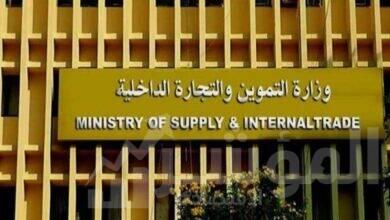 صورة القابضة للصناعات الغذائية:آفاق جديدة للتعاون بين مصر والسودان