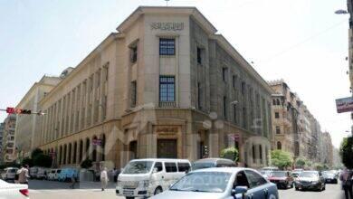 صورة 1.7 مليار دولار زيادة في تحويلات المصريين العاملين بالخارج