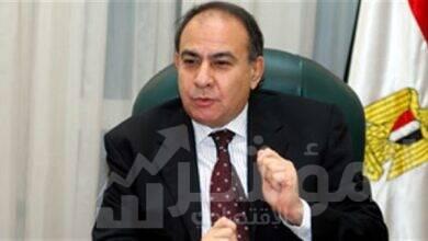 صورة اورنچ تُعزز مجلس إدارتها بإنضمام المهندس علاء فهمي كعضو مستقل