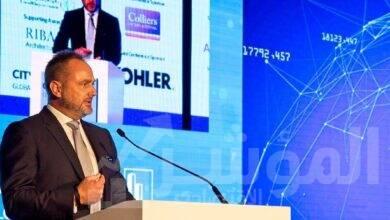 صورة سيتي سكيب في مصر 2021 يستكشف ملامح القطاع العقاري المصري للعقد القادم