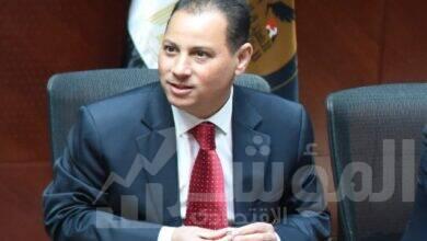 صورة مبادرة مركز المديرين المصري لدعم المرأة لشغل مقعد بمجالس إدارة الشركات