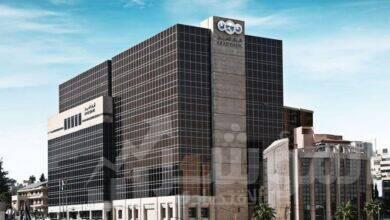 صورة البنك العربي يعزز حلوله المصرفية للشركات والأفراد بحزمة جديدة من خدمات المدفوعات الحكومية الرقمية