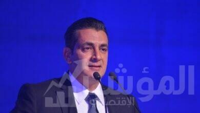 صورة اسمنت سيناء:توجيهات الرئيس السيسي بدعم الصناعات الثقيلة  في وقتها تماماً
