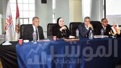 صورة صدور اللائحة التنفيذية بعد تفعيل قانون المشروعات الصغيرة الجديد