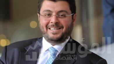 """صورة حسن إسميك يكتب: للحفاظ على """"أم الدنيا"""" و""""جوهرة الشرق"""""""