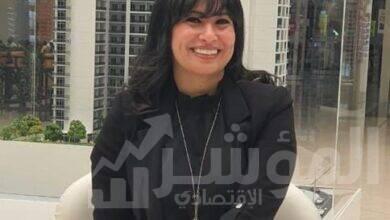 """صورة """"كونكورد لإدارة المشروعات """" تخطط للتوسع بإفتتاح فرع جديد فى القاهرة الجديدة خلال 2021"""