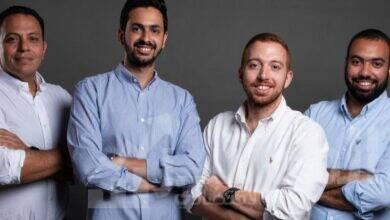 صورة شركة فاتورة للتكنولوجيا المالية تحقق حجم أعمال يتجاوز المليار جنيه سنويًا في مصر