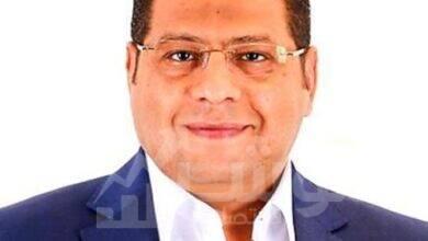 صورة الاتحاد العربي للمجتمعات العمرانية يدعو لإنشاء مجلس أعلي مصري لإعادة إعمار دول الجوار