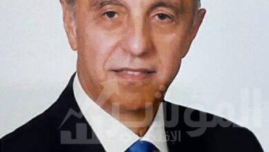 صورة الدكتور شريف فاروق يصدر قراراً بإعادة تشكيل مجلس إدارة شركة البريد للاستثمار