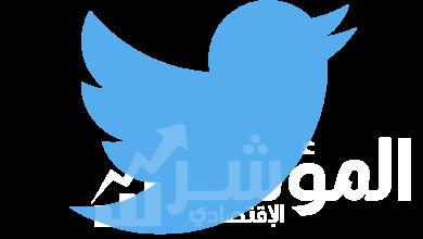 صورة تويتر يدعو الجمهور للمساهمة في تحديد نهجه في التعامل مع زعماء العالم