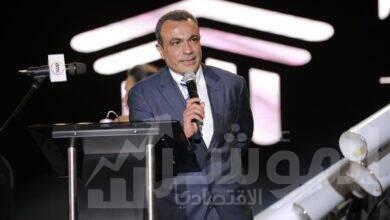 """صورة """"تاج مصر"""" للتنمية العقارية تحتفل بمرور عام علي إطلاق مشاريعها بالعاصمة الاداريةالجديدة"""