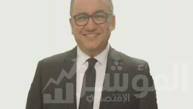 صورة انطلاق سلسلة متاجرXPRSالتابعة لتريدلاين بهدف التوسع في بيع الأجهزة الذكية داخل مصر