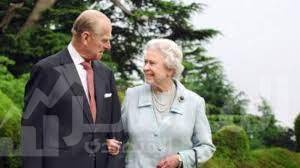 صورة الجامعة البريطانية تُعزي ملكة بريطانيا في وفاة الأمير فيليب