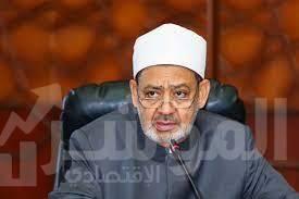 صورة رئيس الوزراء يهنئ شيخ الأزهر بمناسبة حلول شهر رمضان المعظم