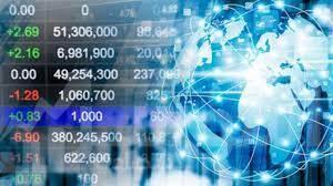 صورة أهم تطورات الأسواق العالمية وفقا للأسعار والمؤشرات المعلنة