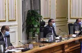 صورة رئيس الوزراء يوجه بالتأكد من توافر السلع التموينية والاستراتيجية والمواد الغذائية  مع قرب حلول شهر رمضان