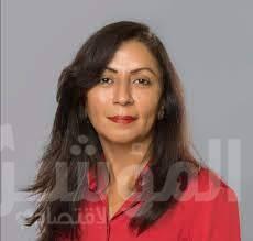 صورة التشخيص المتكاملة القابضة «IDH» تحصل على موافقة البورصة المصرية لتنفيذ القيد المزدوج لأسهمها العادية