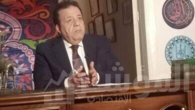 صورة جمعية مسافرون: بشائر الخير تهل على السياحة المصرية من داخل ملتقى السياحة والسفر بدبي