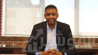 صورة بريتش أمريكان توباكو تشاركفي ندوة الجمعية المصرية البريطانية للأعمال
