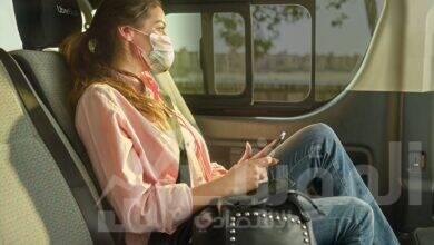صورة ٥ مبادرات من أوبر لدعم السائقين والركاب خلال رمضان