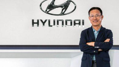 صورة شركة هيونداي موتور تتبرع بثلاثمائة ألف قناع3Dفيأسواق الشرق الأوسط وأفريقيا