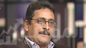 شريف عبدالباقي - الاتحاد المصري للألعاب الالكترونية