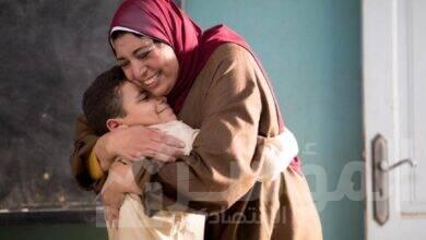 """صورة """"كايرو فيستيفال سيتي مول""""يطلق حملة إطعام في رمضان لدعم أكثر من 20 ألف محتاج"""