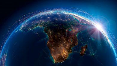 صورة بمقدور اتفاقية التجارة الحرة القارية الأفريقية تغيير أوضاع الملايين من الأفارقة نحو الأفضل