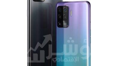 صورة OPPOتطلق هاتفOPPO A94في مصر