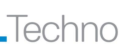 صورة دِل تكنولوجيز تتعاون مع شركة Equinix لتقديم خدمات APEX