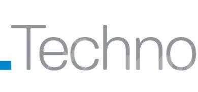 صورة Dell Technologies APEX تحول كيفيةاستهلاك التكنولوجيا
