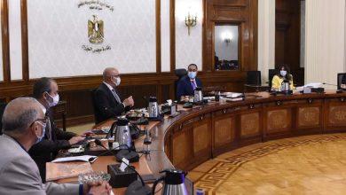 صورة رئيس الوزارء: تطوير منطقة الفسطاط من خلال 300 فدان في قلب القاهرة