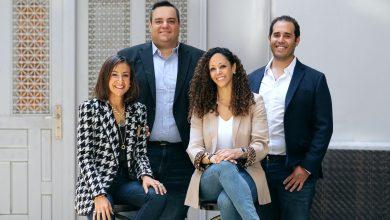 صورة شركة Flat6Labs ترفع قيمة صندوقها التمويلي FAC في مصر إلى 207 ملايين جنيه