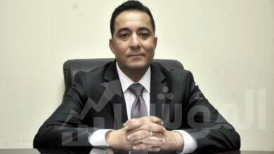 صورة مصطفى الجلاد : الشركات العقاريه تحقق أعلي مبيعات خلال الربع الثاني تزامنا مع الصيف
