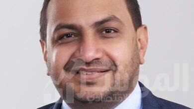 صورة عبد الجواد: مشاركة شركات المقاولات فى إعمار ليبيا يحقق مكاسب كبرى