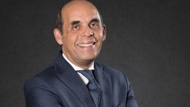 """صورة """"بنك القاهرة""""يدعم مركز مجدي يعقوب العالمى للقلب بالقاهرة بـ 30 مليون جنيه"""