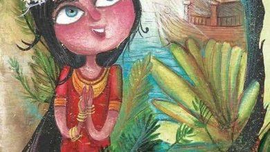 """صورة نهضة مصر تفوز بجائزة الشارقة لكتب الطفل عن قصة """"شياملا"""" لليافعين"""