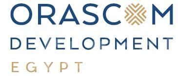 صورة أوراسكوم للتنمية مصر تعلن تحقيق زيادة في إجمالي الإيرادات بنسبة 61.5٪ وصافي أرباح بنسبة 377,1٪  خلال الربع الأول من عام 2021