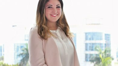 صورة اتش سى لتداول الأوراق المالية : استراتيجية الخمس سنواتلشركة مصر الجديدة للإسكان والتعمير تدعمانطلاقة جديدة