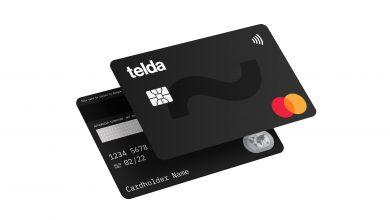 صورة شراكة جديدة بين «ماستركارد» و«Telda»:  إطلاق أول تطبيقمالي رقمي متكاملفي مصر لتحويل الأموال