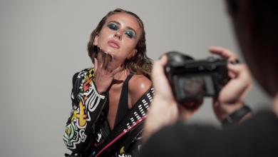 """صورة """"لماذا نلتقط الصور"""": سلسلة سينمائية جديدة من سوني لتعزيز شغف مصوري الفوتوغرافيا والفيديو"""