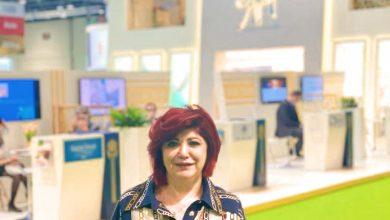 صورة رئيس سياحة النواب  : مشاركة مصر مهمة للغايةلتسليط الضوء على المقصد السياحى المصرى