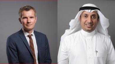 صورة إريكسون تستثمر في تعزيز الابتكار المحلي وتطوير المواهب في المملكة العربية السعودية