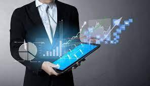 صورة دِل تكنولوجيز تساعد العملاء على تسريع وتيرة الاستثمارات في التكنولوجيا المتصلة والشبكات الحديثة والجيل الخامس والتحليلات