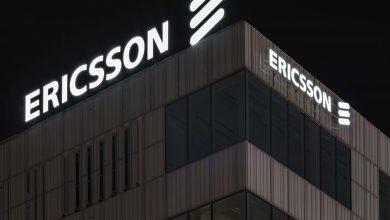 صورة إريكسون وسامسونج توقعان اتفاقية عالميةلترخيص براءة الاختراع