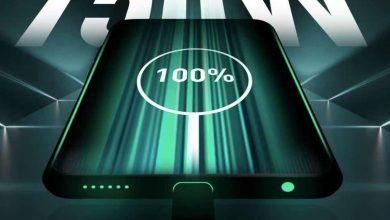 صورة تعرف على مراحل تطور أداء هواتف انفينكس خلال 7 سنوات